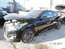 Audio Equipment Radio Receiver With Navigation Fits 16 VELOSTER 933019