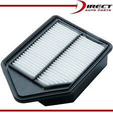 AF6119 Engine Air Filter For Honda CR-V 2.4L Engine 2010-2011 OE# 17220-REZ-A00