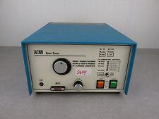 ACMI ALV-1 Xenon Light Source Endoscopic Laparoscopic