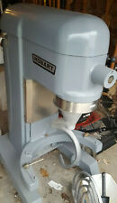 Hobart 80 Quart L800 Mixer, Near Chicago
