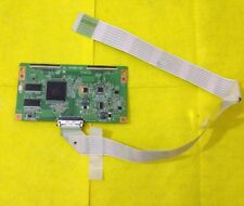"""Tcon board V470H2-C01 35-D042444 for LG 47LH3000 47"""" TV"""