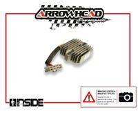 ARROWHEAD AKM6000 REGOLATORE DI TENSIONE KTM 125 EXC 2005 > 2013