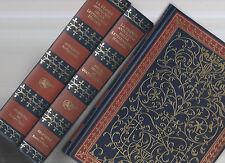 La grande antologia della letteratura italiana 3 volumi enciclopedia -