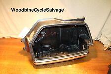 88 Honda Goldwing GL1500 Right Side Luggage Compartment LEFT Saddle Bag