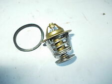 TERMOSTATO CITROEN AX SAXO XSARA 306 DIESEL THERMOSTAT NEW