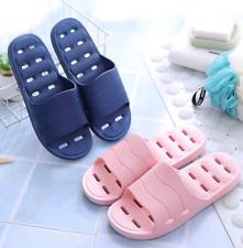 Shower Slipper Bathroom House and Pool Sanda Quick Drying Non-Slip Slippers