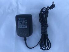 OEM 6V AC Adapter For VTech CS6229-4 2 3 5 CS6429-3 Phone Base Power Charger