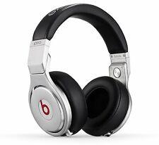 Beats by Dr. Dre Pro - High-Performance Studio Headphones (Aluminum/Black)