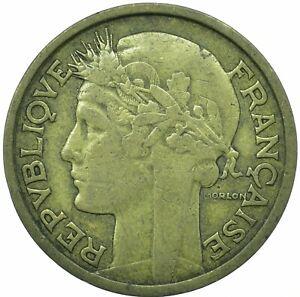 COIN / FRANCE / 2 FRANC 1941   #WT24720