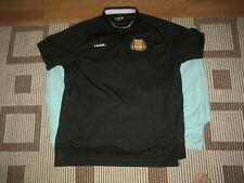 FT. LAUDERDALE STRIKERS INARIA SOCCER POLO MEN'S XXL RARE WOW