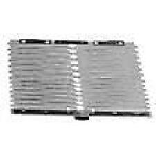 """Toastmaster Toaster Element 5 1/8"""" X 5 1/2"""", #3001803"""
