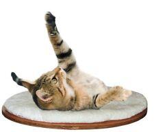 Lettini cestino per gatti