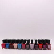 Zoya Nail Polish Choose Your Color .5 Fl Oz/ 15 Ml New 100% Authentic Zoya