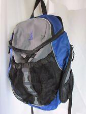 NORWOOD FOX COLLEGE SPORTS Soccer backpack - Soccer Ball /AUDIO /Messenger Bag