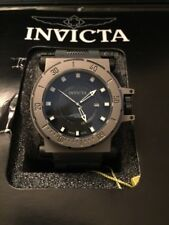 Invicta Coalition Forces Men's Model 0962