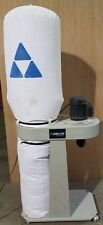 Delta Shopmaster Dust Collector AP400