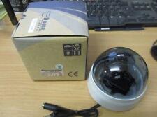 """480TVL/NTSC 1/3"""" High Res Color Dome Camera 4-9mm Verifocal Lens CCTV"""
