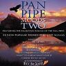 Pan Pipe Moods Two, Free the Spirit, Very Good