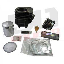 Polaris Sportsman 90 Top End Cylinder Kit 2001-2006 Predator 90 OEM 4x4 Quad ATV