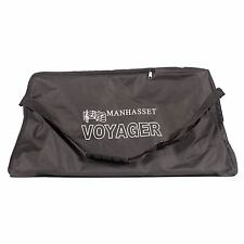 Tote Bag for the Manhasset Voyager Music Stand