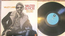 Walter Bishop/Billy Hart/Sam Jones-1976 Muse Lustrous,Clean Lp