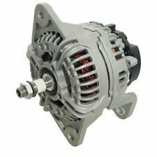 Alternator - (12490) Case Ih New Holland Ford White John Deere Massey Ferguson