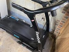 Reebok ZR10 HRC Treadmill