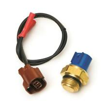 B&M Automatic Transmission Oil Temperature Sensor 70200;