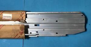 GENUINE LEXUS GX470 EXTERIOR RUNNING BOARD PANEL (REAR, LEFT) 51782-60210 !