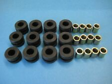 Yamaha Rubber Dampers AT1 CT1 DT1 RT1 Vintage Enduro 90480-14023-00 IT TY YZ XS