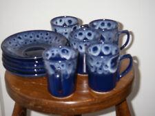 Vintage Kernewek Pottery