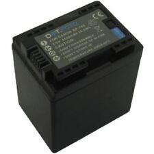 Battery for Canon BP-745 4450mAh | LEGRIA HF R36 R37 R38 R46 R48 R68 R306 R406