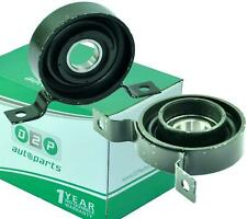 FOR LAND ROVER DISCOVERY 3 & 4 REAR CENTRE PROPSHAFT BEARING