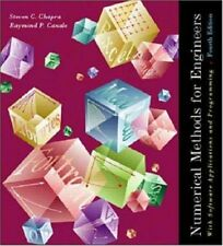 Numerical Methods for Engineers: With Software and