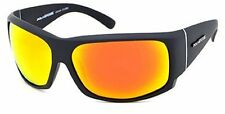 Polasports Storm Polarized Sunglasses in 2 colours BRAND NEW