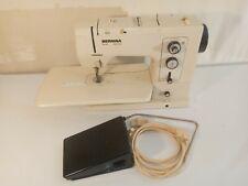 BERNINA Record 830 Sewing Machine