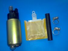 06 12 Bomba de gasolina combustible inyeccion Yamaha Fazer FZ6