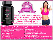 100% PURE FORSKOLIN EXTRACT For Weight Loss, Belly Buster, Appetite Suppressant
