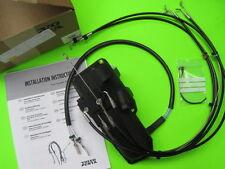 Volvo Penta OEM Sx-A Dps-A Orlo Pompa Attuatore 21945915 21573834 Design 2 (V546