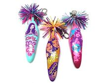 iCARLY SAM  DAFFODILITY KOOKY KLICKERS PENS 3Pk Series 2 FRIENDS PARTY GIFT PEN