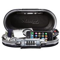 5900d set your own combination portable Safe Durable