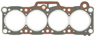 ELRING 777.609 Cylinder Head Gasket For Mazda 626 II 929 Coupe EAN 4041248050125