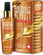 Redist Propessional Hair Care Miracle Therapy (12 Effect in 1) 100mi/ 3.4 fl.oz