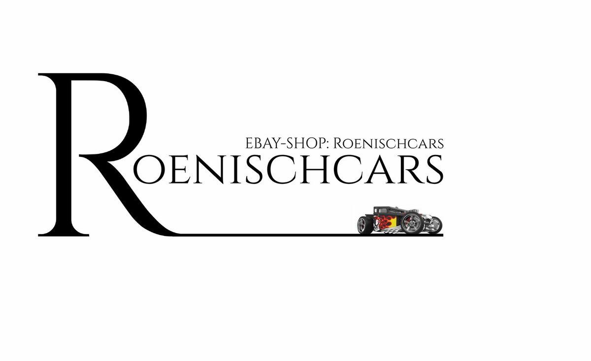 Roenischcars