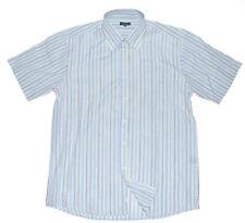 Moderne Kurzarm Herren-Freizeithemden & -Shirts keine Mehrstückpackung