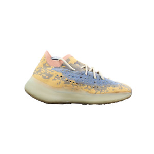 Adidas Yeezy Boost 380 Trainers In Blue Oat RRP £300 *SOLD OUT WORLDWIDE🌍*