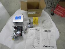 Field Controls CK-67 120vac System Control Kit w/R-8184P for SWG 46139967 J1