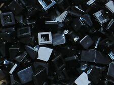 10 x LEGO black Slope Brick ref 54200 / Set 10194 10188 10213 10211 21006 10196