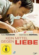 Kein Mittel gegen Liebe (2012)