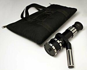 Directors viewfinder PL lens mount w/35mm ground glass